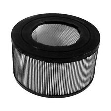 Honeywell 29500 HEPA Media Filter for Portable Air Cleaners