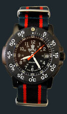 Traser H3 Military Watch - Rifles Limited Edition (NSN)