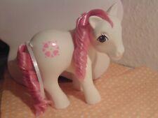 Mein kleines Pony G1 * Sundance Sauseschnell Hong Kong *  viele weitere Ponys