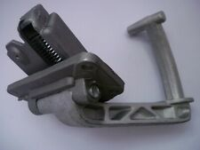 (Piaggio) PX 80 E FL (V8X1T, 1983-) Rear Brake Pedal Assembly