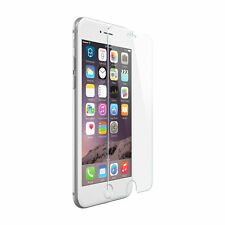 For iPhone 6 Plus Tempered Glass Screen Protector - CRYSTAL CLEAR