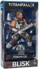 McFarlane Toys Titanfall 2 BLISK 7