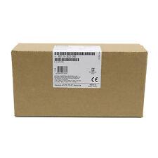 New Siemens PLC 6ES7 216-2BD23-0XB0 6ES7216-2BD23-0XB0 In Box