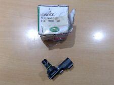 Air Pressure Sensor Ford Mazda Volvo Jaguar Land Rover:FOCUS 2,III 2S6A9F479BB