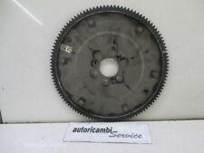 ALFA ROMEO 159 SW 1.9 DIESEL AUT 110KW (2009) RICAMBIO CORONA DENTATA S1082830