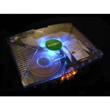 Xbox Original GhostCase - LED Kit - Blue
