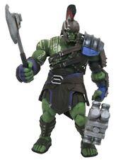 Thor 3: Ragnarok - Gladiator Hulk 17.5cm Action Figure
