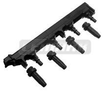 IGNITION COIL FOR CITROÃ‹N C4 2.0 2004- CP296