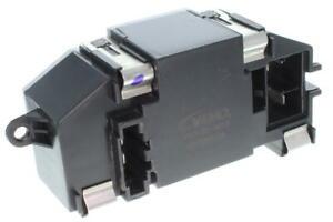 VEMO Heater Fan Regulator V10-79-0019