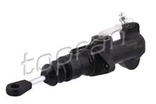 Clutch Master Cylinder 357 72 for VW CORRADO 1.8 16V G60 2.0 i 2.9 VR6 GOLF II G