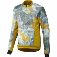 Adidas TERREX Radical Jacket Polartec® Insulated ClimaWARM® Men Top RRP £150.00
