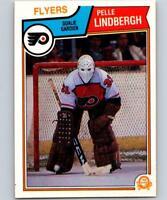 1983-84 O-Pee-Chee NHL Hockey Card Set Break NM Pick From List 201-396