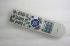 Remote Control For NEC UM280XI NP310 U310W NP2200 NP51 NP64 NP60 Projector