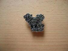 Pin ele ktm v2/V 2 motor Engine motocicleta Art. 0931 Motorbike moto spilla