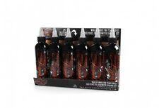 World Famous Tattoo Ink Jose Perez Jr. Dark Water Shading Set 6 Color 4 Ounce