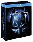 Il cavaliere oscuro - La Trilogia (5 Blu-Ray Disc)