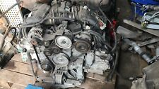 Porsche Boxster 987 engine M96.25, 105k miles