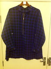 M&S Collection Long Sleeve Shirt Size: 26
