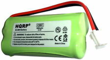 HQRP Cordless Phone Battery replacement for VTech 6041  6053  ip8300