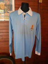 2000 Conmemorative 100 Anniversary AUF National Team shirt Uruguay shirt