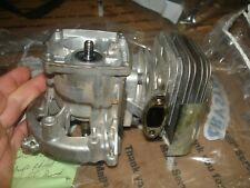 Echo pb-250  25.4cc power head     blower part only Bin 396