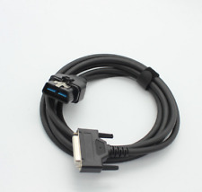 Main Test Cable for IT2 Toyota Intelligent Tester