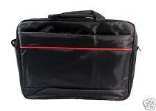 """NOTEBOOK Laptop TASCHE 15"""" 15,8 Zoll NOTEBOOKTASCHE Sleeve schwarz"""