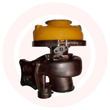 Caterpillar Car and Truck Turbo Chargers and Parts for sale