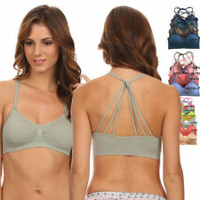 f4aad0d872 A 32 Band Sports Bras for Women