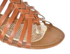 Pedx Flip-flop Comfort Insert. Wear Sandal Without Pain.1 Pair