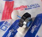 Tappo Serbatoio Freni Indicatore Livello Olio Originale Lancia Dedra 7745780