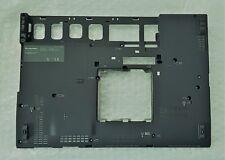 Original LENOVO ThinkPad X200s X201s Bottom Case Unterteil 45N3241 NEU