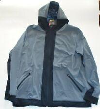 NWT Under Armour UA Storm Paclite Men's Sz 3XL Golf Jacket 1281283 001 MRSP $299