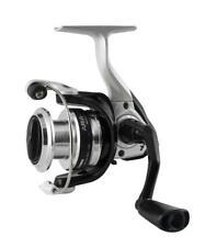 Nouveau Okuma Aria 30 A Reel Spinning plug lure Dropshot fishing reel 5yr Garantie