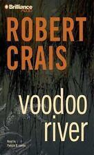 Voodoo River Elvis Cole/Joe Pike Series