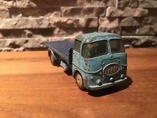 Corgi Toys Camion E.R.F. Model 44G