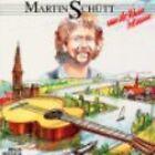 CD MARTIN SCHÜTT - UM DE RHIN HERUM / neuf & scellé
