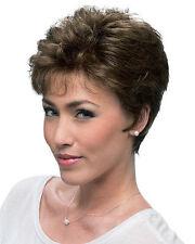 Petite Valerie Estetica Synthetic Hair Short Wig *U PICK COLOR&MAKE BEST OFFER