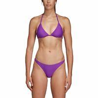 adidas Performance Damen Bikini PARLEY BEACH BIKINI lila
