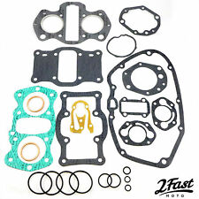 2FastMoto Complete Gasket Set Motorcycle Engine Rebuild Honda CA77 CB77 CL77