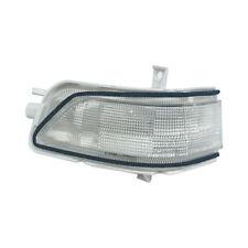 Honda CRV Wing Mirror Indicator Lens Housing Light Left Side NEW 2010-2011