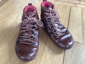 Vivobarefoot Hiking Boots Men's 43