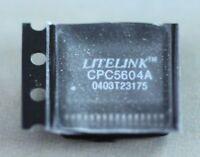 100pcs BSN20 CONN PCMCIA CARD PUSH-PULL R//A NEW good quality