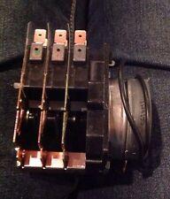 For Dexter / Speedqueen Commerical Washer 93051P Reversing  timer. New In Box.