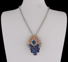 Sweet Deluxe Halskette Talia Kunststoff Kaufen I Valmano