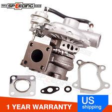 RHF4H Turbo Turbocharger for Isuzu Rodeo Trooper 2.8L 4JB1T 8971397243 VD420014