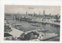 Bremen 1905 Postcard Germany 075b