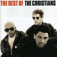 The Christians - The Best Of [CD]