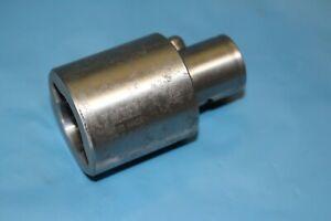 Kaiser Swiss Made 40 mm Verlängerung Aufnahme 331.440 CK4/22 CKB4/22