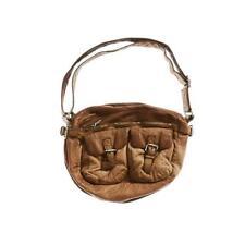 Große Liebeskind Berlin Damentaschen mit Außentasche (n)